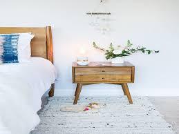 West Elm Bedroom Luxury 25 Best Ideas About West Elm Bedroom On Pinterest  Unique Bedroom Furniture Mid Century