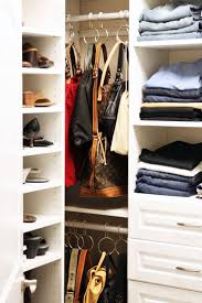 Creative Closet Solutions 82 Best Bag Storage Images On Pinterest Handbag Storage Closet