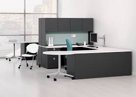 furniture office space. national office furniture cinch sideguest seating with waveworks casegoods in collaborativeopen space area e