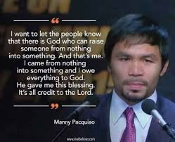 Famous Quotes 40 Celebrities Who Believe In God ViralBeliever Beauteous Famous Quotes About God