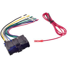 metra 70 2105 for chevrolet 2006 2007 gmc 2007 wiring harness metra 70 2105 car stereo wire harness main