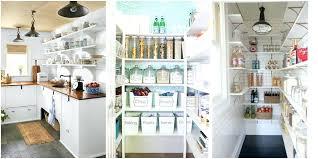 ikea pantry shelves walk in pantry pantry shelves pantry shelves kitchen pantry shelving ikea pantry shelves ikea pantry shelves