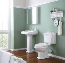 ... Large Size of Bathroom:bathroom Wall Colors Pictures Ideas Of  Colorsbathroom Cabinet Picturessmall Picturespictures Pictures ...