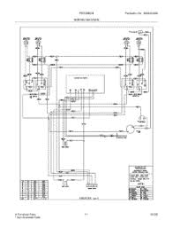 wiring diagram for frigidaire stove wiring image frigidaire range wiring diagram frigidaire auto wiring diagram on wiring diagram for frigidaire stove