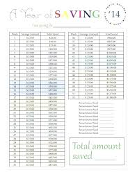 Credit Card Expense Tracking Spreadsheet Payment Debt Free Monthly