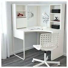 inexpensive l shaped desks l shaped desks