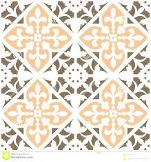 patterned vinyl floor tiles retro linoleum flooring patterned vinyl flooring tiles patterned floor tiles retro patterned patterned vinyl floor