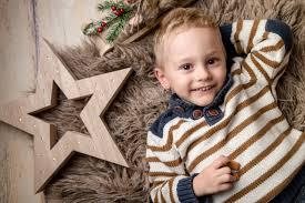 Vánoční mini focení – Tb foto
