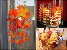 fall office decorating ideas. Fine Office Fall Office Decorating Ideas Image Yvotubecom Inside L