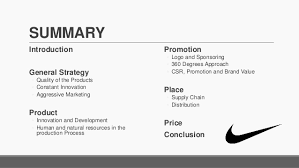 example essay planning benefits of reading