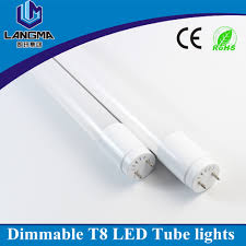 Dimmable Led Tube Light T8 40w Equivalent 120cm Dimmable T8 Led Tube 4000k Light Bulb Buy T8 Led Tube 4000k Light Bulb T8 Led Tube 4000k Light Bulb T8 Led Tube 4000k Light