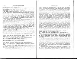 problems writing essay course melbourne