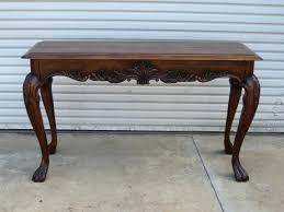 Antique sofa table for sale Antique White Antique Sofa Table Vintage Fascinating Design Console Tables For Sale Uk Antique Sofa Table Better Homes And Gardens Antique Sofa Table Console With Drawers Tables Uk Vanluedesign