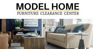 Home Furniture Financing Awesome Home Model Home