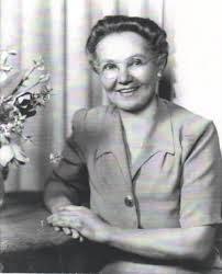 Ida May (Robertson) Dobbins (1884-) | WikiTree FREE Family Tree