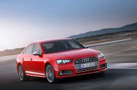 2018 audi s4. plain audi 2017 audi s4 front three quarters in motion 02 and 2018 audi s4 motor trend