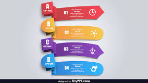 Animated Ppt Presentation Animated Ppt Templates Free