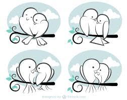 valentine s day vector cute cartoon