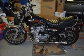 77 kz1000 stator wiring diagram wiring diagram libraries 1977 kz1000 rectifier question kzrider forum kzrider kz z1 77 kz1000 stator wiring diagram