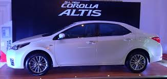 new car launches in jan 2014Toyota Motor Philippines brings heartpounding excitement with the