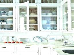 wall colors for white kitchen cabinets black countertops glass units cost with doors k