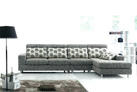 Printed Fabric Sofas Sectional Sofa Print Net  Beds E86