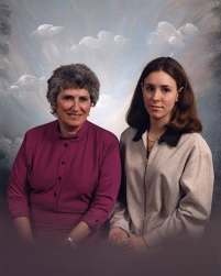Violet Smith Obituary - Rock Springs, Wyoming   Legacy.com