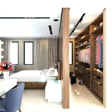 walkin closet designs master bedroom walk in closet designs bedroom walk in closet ideas master bedroom