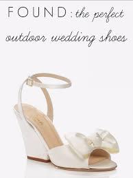 outdoor wedding shoes. Download Outdoor Wedding Shoes Wedding Corners outdoor wedding
