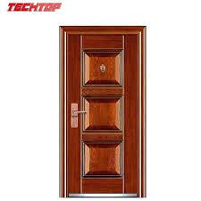wood door design main door designs in single door designs for homes interior design new wooden