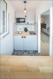 Kleine Küche Mit Essplatz Einrichten Best Kleine Kuche Gestalten