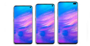 All Specs Of Samsung Galaxy S10 Lite Galaxy S10 Galaxy