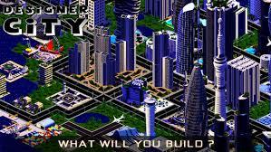free download pc software full version game designer city