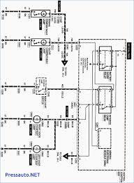 51 gmc wiring diagram free automotive wiring diagrams, vw wiring gm wiring diagrams for dummies at Free Gmc Wiring Diagrams