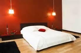 Pareti Bordeaux Immagini : Colore delle pareti del soggiorno foto tempo libero da letto