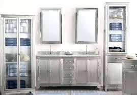 bathroom vanity hardware. Kitchen Bathroom Vanity Hardware