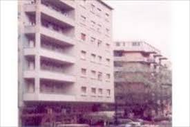 Hotel Residencial Caravela Lissabon Parhaat Tarjoukset