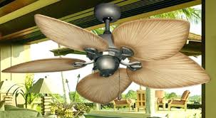 awesome 42 outdoor ceiling fan tropical ceiling fans inch tropical ceiling fan within tropical outdoor ceiling
