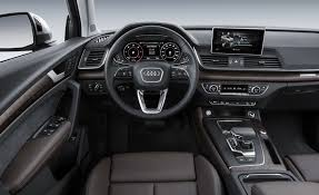 2018 audi dashboard. exellent dashboard 2018 audi q5 dashboard and steering wheel throughout audi dashboard