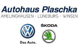Unser Partner Autohaus Plaschka