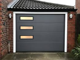 quiet garage door openerDoor garage  Wooden Garage Doors Garage Door Companies Near Me