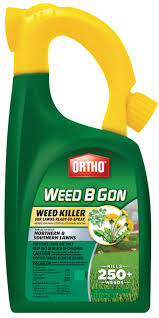 Image For Lawns Ortho Weed B Gon Weed Killer For Lawns Ready To Spray2