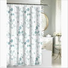 hot pink shower curtains elegant ac288c29a 50 lovely kids curtainss home design and grey curtain 5