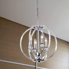 chrome orb chandelier modern chrome orb chandelier font chandelier font lighting ceiling chandelier