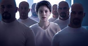 """Open Your Eyes"""": Netflix has dropped the trailer of the thriller film -  TechnoSports"""