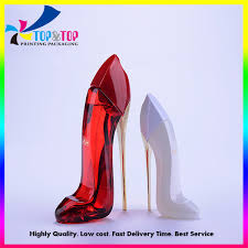 china glass shoe bottle glass shoe bottle manufacturers suppliers made in china com