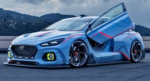 2018 hyundai i30 n. simple 2018 hyundai i30 n wonu0027t target the nurburgring fwd record to 2018 hyundai n