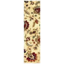allen roth rugs area image of by and bathroom willowton
