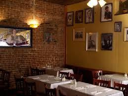 good restaurants in hoboken new jersey. leo\u0027s grandevous good restaurants in hoboken new jersey