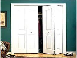 30 inch barn door um size of inch closet door brace barn door barn door hardware